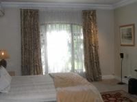 Main Bedroom - 33 square meters of property in Linksfield