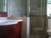 Bathroom 2 - 4 square meters of property in Linksfield
