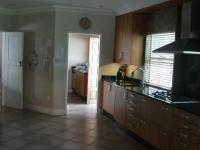 Kitchen - 24 square meters of property in Linksfield