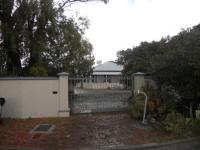 4 Bedroom 3 Bathroom in Ottery