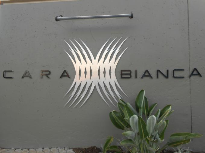 Standard Bank EasySell 2 Bedroom Cluster for Sale For Sale in Broadacres - MR050229
