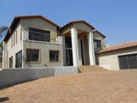 3 Bedroom 3 Bathroom in Benoni