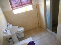 Main Bathroom - 6 square meters of property in Zandspruit