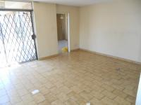 Dining Room - 16 square meters of property in Pretoria Central