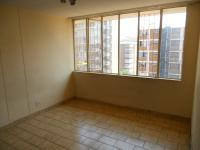 Bed Room 2 - 27 square meters of property in Pretoria Central