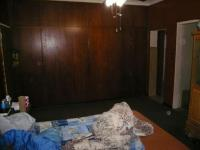 Main Bedroom - 24 square meters of property in Mayville