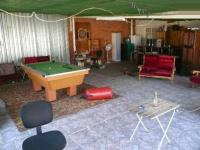 Entertainment - 90 square meters of property in Mayville