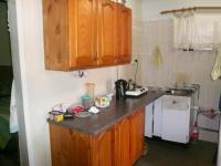 Kitchen - 28 square meters of property in Mayville