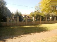 10 Bedroom 4 Bathroom House for Sale for sale in Fairlands