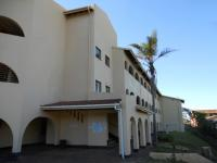 of property in Warner Beach