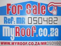 Sales Board of property in Rhodesfield