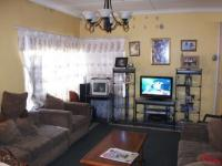 TV Room of property in Rhodesfield