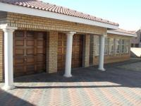 3 Bedroom 2 Bathroom House for Sale for sale in Doornpoort
