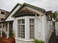 2 Bedroom 2 Bathroom in Glenwood - DBN