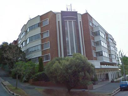 Standard Bank EasySell 1 Bedroom Simplex for Sale For Sale in Observatory - JHB - MR050621