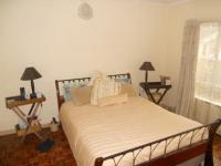 Main Bedroom - 24 square meters of property in Windsor