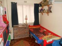 Bed Room 1 - 22 square meters of property in Windsor