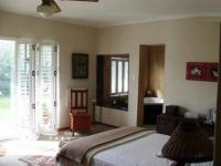 Main Bedroom - 29 square meters of property in Melkbosstrand