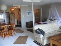 Spaces - 2 square meters of property in Melkbosstrand