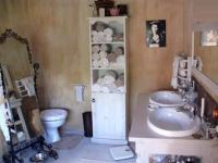 Main Bathroom - 15 square meters of property in Melkbosstrand