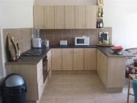 Kitchen - 26 square meters of property in Sedgefield