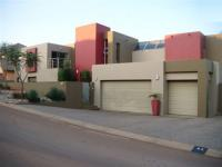 5 Bedroom 5 Bathroom in Highveld