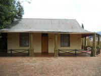 3 Bedroom 2 Bathroom in Potchefstroom