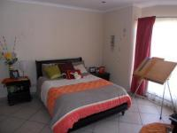 Bed Room 1 - 8 square meters of property in Alberton