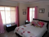 Bed Room 3 - 7 square meters of property in Alberton