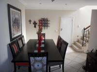 Dining Room - 24 square meters of property in Alberton