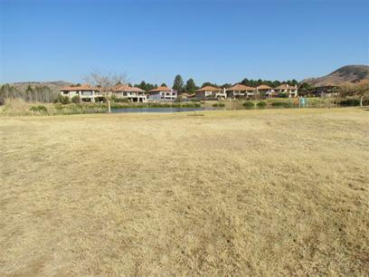 Land For Sale in Hartbeespoort - Home Sell - MR050928