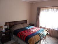 Bed Room 1 - 14 square meters of property in Eco-Park Estate