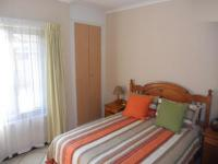 Bed Room 2 - 12 square meters of property in Eco-Park Estate