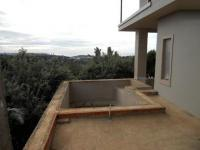 Patio - 206 square meters of property in Ballito