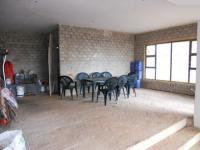 Lounges - 68 square meters of property in Ballito