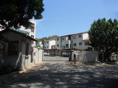 Standard Bank EasySell 2 Bedroom Sectional Title For Sale in Northwold - MR051346