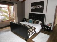 Bed Room 1 of property in Edgemead