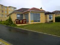 2 Bedroom 2 Bathroom Sec Title for Sale for sale in Hermanus