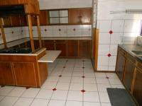 Kitchen - 26 square meters of property in Oudtshoorn