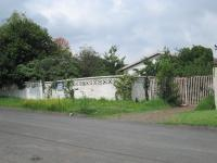 3 Bedroom 2 Bathroom in De Wetshof