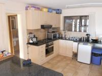 Kitchen - 13 square meters of property in Plettenberg Bay