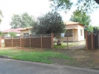 2 Bedroom 2 Bathroom in Vereeniging