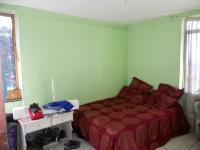 Main Bedroom - 16 square meters of property in Bluff