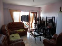 Lounges - 12 square meters of property in Bluff