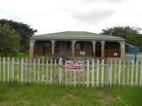 Front View of property in Bathurst
