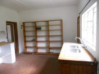 Kitchen - 21 square meters of property in Bathurst