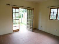 Rooms - 67 square meters of property in Bathurst