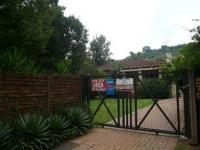 3 Bedroom 2 Bathroom House for Sale for sale in Rietondale