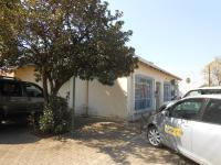 5 Bedroom 1 Bathroom in Pretoria North