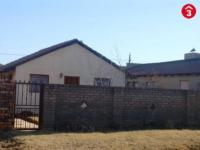 of property in Siluma view